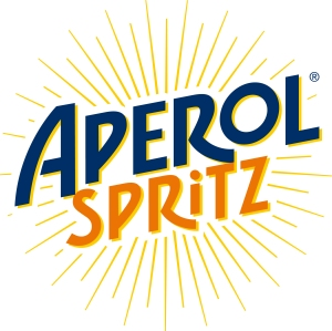 aperol-spritz-logo-nove
