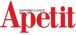 apetit_napsano_s_chuti