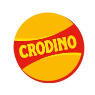 crodino-logo-pozadc3ad1
