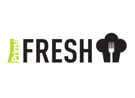 prima-fresh