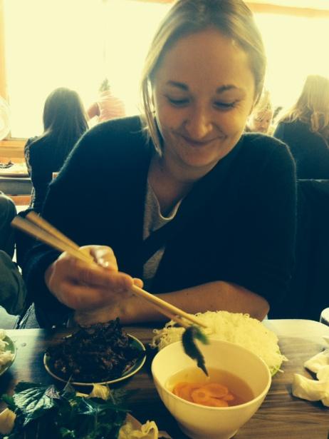 tereza-berankova-food-blogger-vypecky-com