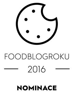 fbrk_2016_nominace final